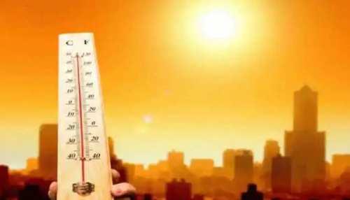 Bihar Weather Forecast Today: पटना समेत पूरे बिहार में आसमान साफ, जानें अपने जिले के मौसम का हाल