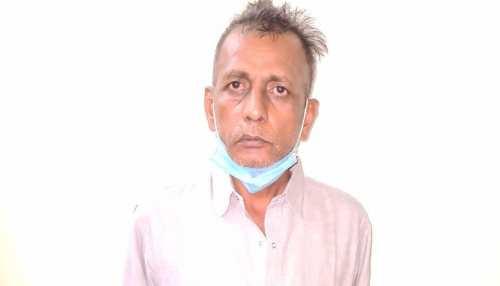Delhi: सिविल डिफेंसकर्मी को ट्रक रोकना पड़ा भारी, मिली ऐसी दर्दनाक मौत
