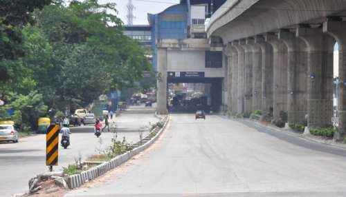 कोरोना: Karnataka में 14 दिनों के संपूर्ण Lockdown का ऐलान, मंगलवार रात 9 बजे से होगा लागू