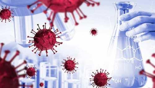 Jharkhand: Corona ने तोड़े सारे रिकॉर्ड! 5,541 नए संक्रमित मामले, 124 की हुई मौत