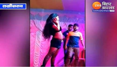 VIDEO: लोग मरे हम नहीं सुधरेंगे! बार बालाओं का अश्लीलता डांस, जमकर उड़ाई गई Covid नियमों की धज्जियां