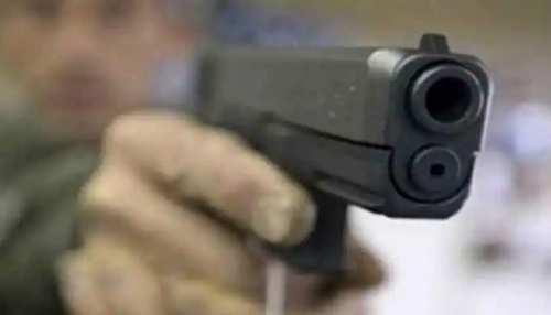 Patna: PMCH में दिनदहाड़े ताबड़तोड़ फायरिंग, तीन लोग घायल