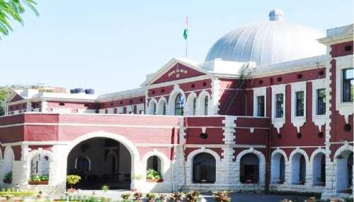 Jharkhand में Remdesivir की कालाबाजारी पर HC गंभीर, हेमंत सरकार को दिया रोकने का आदेश