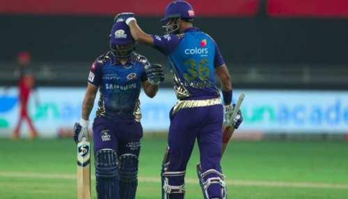 रोहित शर्मा के 'ब्रह्मास्त्र' से श्रीलंका फतेह करेगी टीम इंडिया!