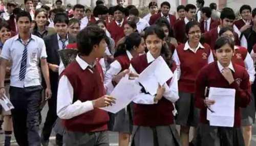 CBSE Class 12 Board Exam 2021 Cancelled: CBSE की 12वीं की बोर्ड परीक्षा रद्द, PM मोदी की बैठक में हुआ फैसला