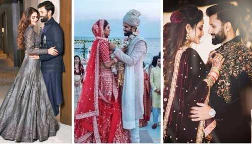 after big fat destination wedding with nikhil jain nusrat jahan called it invalid know complete details