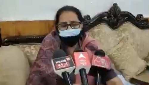 मीना कुमारी के विवादित बयान की पूरे देश में निंदा, जानिए Rajasthan की बालिकाओं की प्रतिकिया