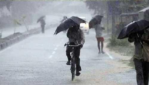 जानिए Rajasthan में कब दस्तक देगा Monsoon, अगले 48 घंटे कैसा रहेगा मौसम