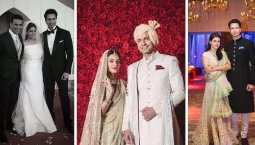 aamir khan actress asin has filmy love story with rahul sharma like movie ghajini