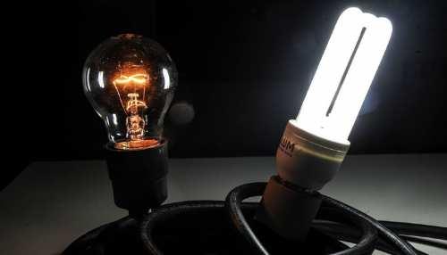 बिजली काटी तो पावर कंपनी देगी हर्जाना! जानिए क्या है सरकार के 'पावर'फुल बिल में, मॉनसून सत्र में होगा पेश