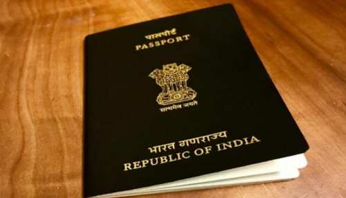 How to apply for Passport online in india 2021? Know full process