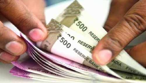 7th Pay Commission: केंद्रीय कर्मचारियों के लिए कल का दिन अहम! DA की बहाली पर लगेगी कैबिनेट की अंतिम मुहर?