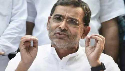 जाति जनगणना पर उपेंद्र कुशवाहा का बयान, 'PM मोदी का फैसला ही होगा सर्वमान्य'