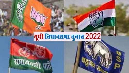 यूपी विधानसभा चुनाव 2022: सत्ता पर काबिज होने के लिए क्यों अहम है पूर्वांचल? वोटरों को साधने के लिए ये है पार्टियों की रणनीति