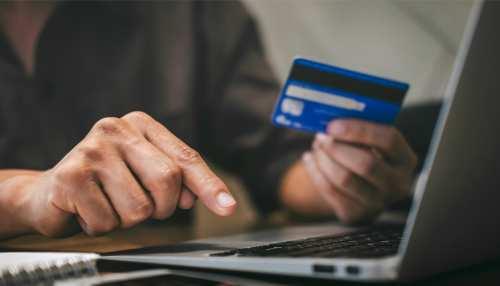 दिवाली पर ऑनलाइन शॉपिंग कर रहे लोगों का ठगों ने निकाला 'दिवाला', धोखाधड़ी से बचने के लिए तुरंत करें ये 10 काम