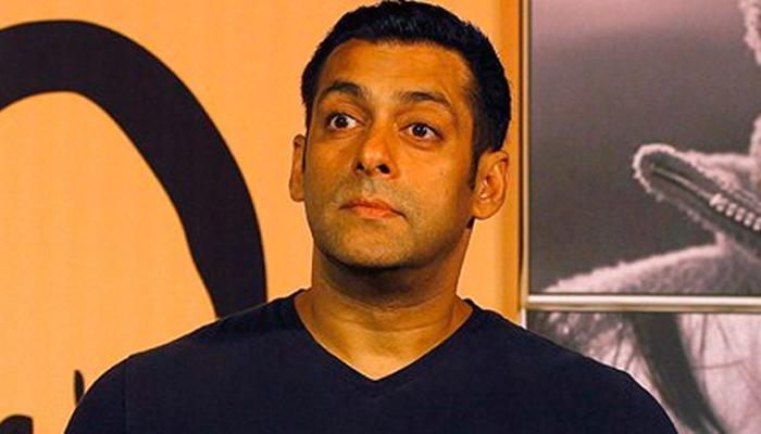 हिट एंड रन केस: सलमान खान को एक और चश्मदीद ने पहचाना