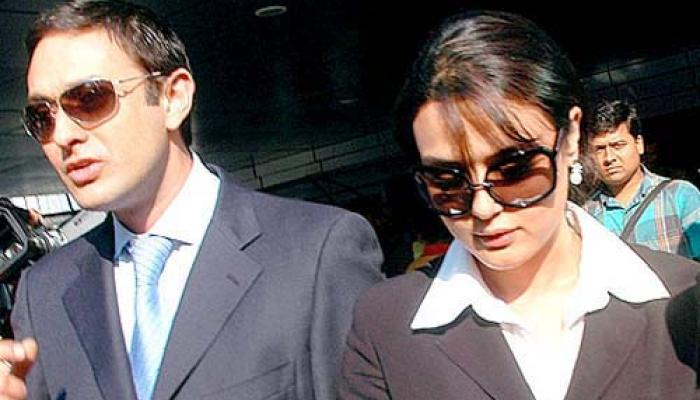 प्रीति जिंटा ने लिए 4 चश्मदीदों के नाम, चारों चश्मदीद जानी-मानी हस्तियां : सूत्र