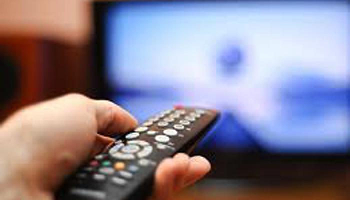 ज्यादा देर तक टीवी देखने से अकाल मौत का खतरा