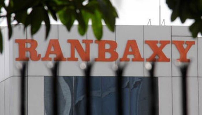 रेनबैक्सी को अमेरिका में वाल्सर्टन टेबलेट के बिक्री की मंजूरी मिली