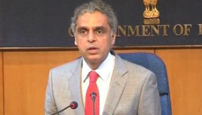 इराक से इस हफ्ते 600 भारतीय निकाल लिए जाएंगे: विदेश मंत्रालय