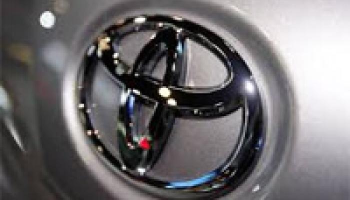 टोयोटा किलरेस्कर की बिक्री जून में 3% घटी