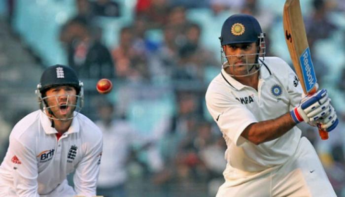 भविष्य में 5 टेस्ट मैचों की सीरीज खेलेंगे भारत-इंग्लैंड