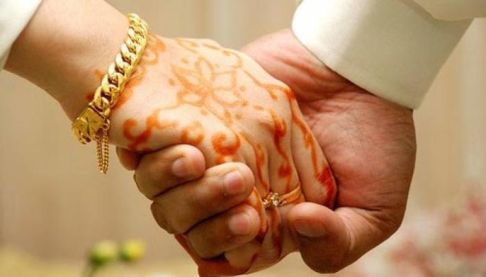 जाति, मूल नहीं जीवनसाथी के लिए व्यक्तित्व रखता है मायने : सर्वे