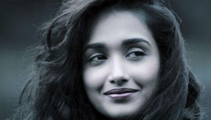 अभिनेत्री जिया खान सुसाइड केस की जांच सीबीआई करेगी, बंबई हाईकोर्ट ने दिया निर्देश