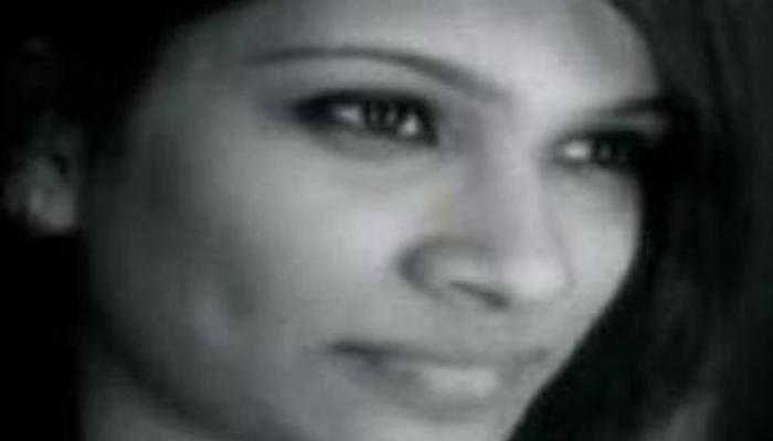 पल्लवी हत्याकांड: सज्जाद मोगुल को उम्रकैद की सजा