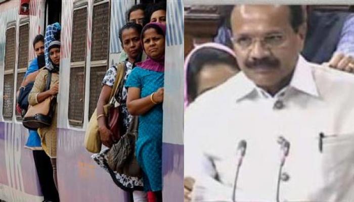 रेल बजट 2014 : यात्री सुविधा, सुरक्षा, निजी निवेश एवं हाई स्पीड ट्रेन पर जोर; 58 नई ट्रेनों की घोषणा, बुलेट ट्रेन चलाने का प्रस्ताव