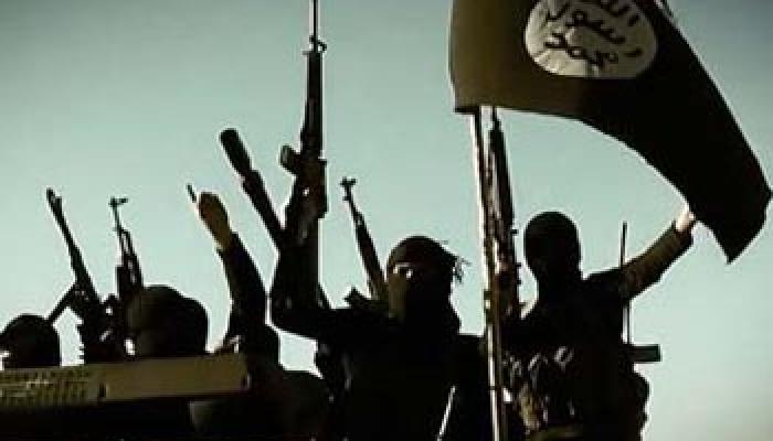 इराक में रासायनिक हथियार भंडारण क्षेत्र पर आतंकियों का कब्जा