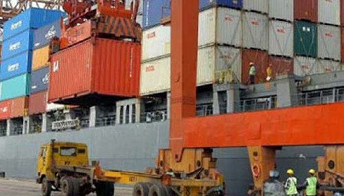 निर्यात जून में 10.22 फीसदी बढ़ कर 26.4 अरब डॉलर हुआ