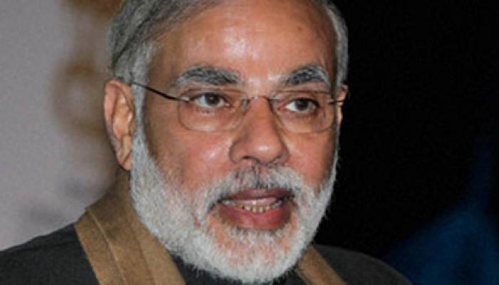 प्रधानमंत्री नरेंद्र मोदी का देश के लिए 17 सूत्री एजेंडा