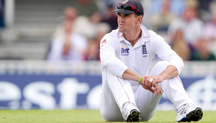 इंग्लैंड के लिए फिर खेलना चाहते हैं केविन पीटरसन