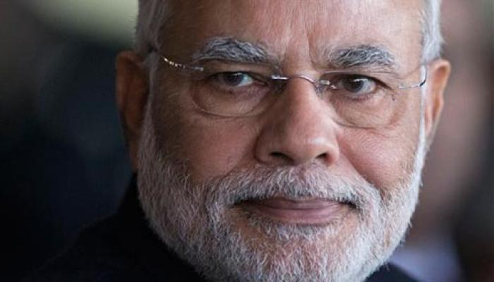 प्रधानमंत्री नरेंद्र मोदी ने ईद की बधाई दी