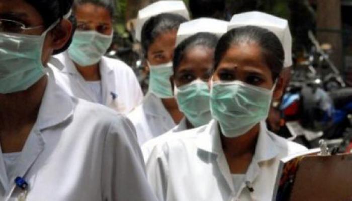 लीबिया में हिंसा के बीच मुश्किल में फंसी भारतीय नर्सें, वापसी की कोशिश में जुटी सरकार