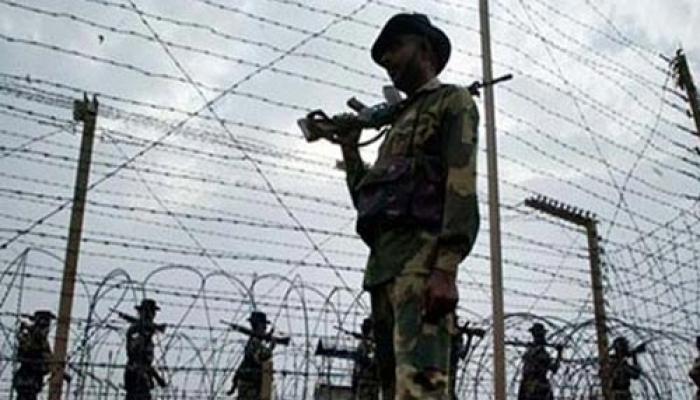 जम्मू-कश्मीर: कुपवाड़ा में हुए मुठभेड़ में दो आतंकी ढेर