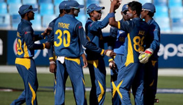 तमिलनाडु में श्रीलंका विरोधी लहर के चलते श्रीलंका की अंडर 15 क्रिकेट टीम को लौटना पड़ा घर