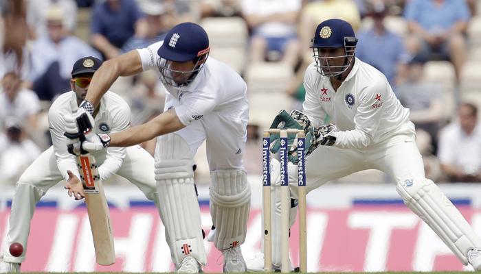 जीत की राह पर लौटने को बेताब टीम इंडिया के सामने चयन की दुविधा