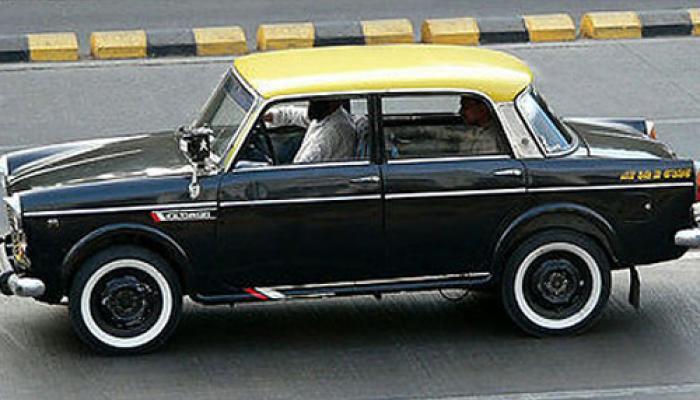 मुंबई में ऑटो रिक्शा और टैक्सी का सफर महंगा हुआ