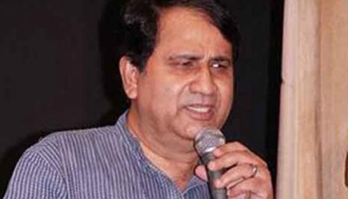 'कांग्रेस-मुक्त भारत के लिए भाजपा को हिंद महासागर में डुबोना होगा 11 करोड़ लोग'