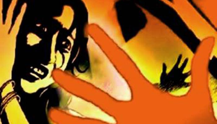 दिल्ली: 60 साल के पुजारी ने 8 साल की बच्ची से किया बलात्कार