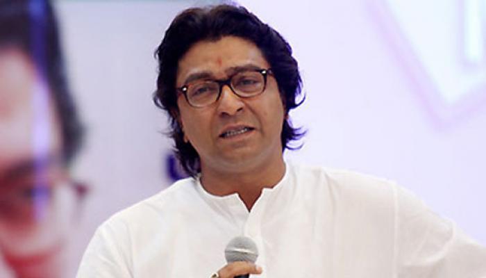 राज ठाकरे का U-टर्न, कहा- नहीं लड़ेंगे महाराष्ट्र विधानसभा चुनाव