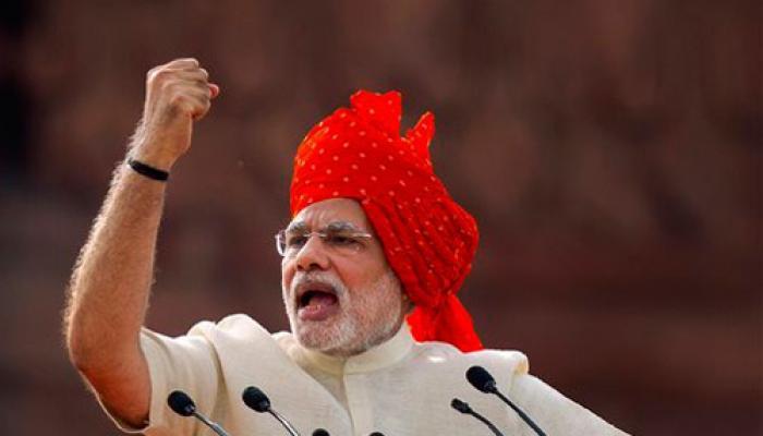 प्राथमिकता पर खोलें परिवार का बैंक खाता : PM नरेंद्र मोदी