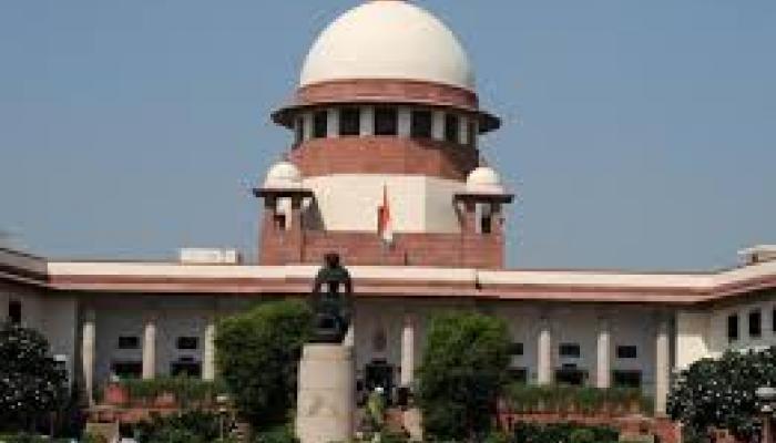 गंगा की सफाई के लिए प्रतिबद्ध : केंद्र ने उच्चतम न्यायालय में कहा