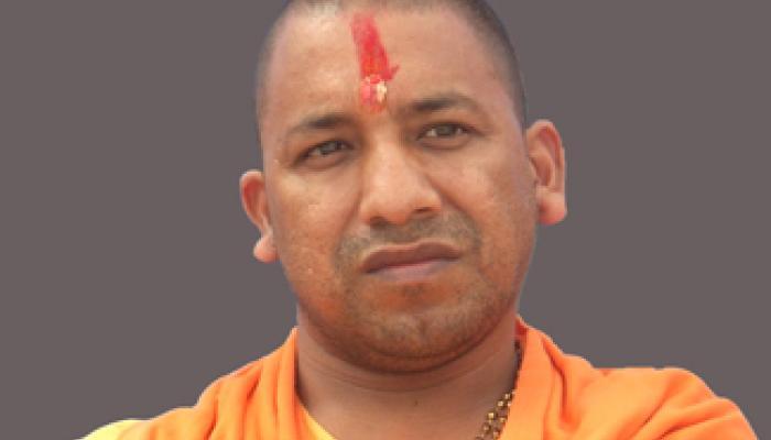 चुनाव प्रचार के लिए योगी आदित्यनाथ का चयन सही फैसला: बीजेपी