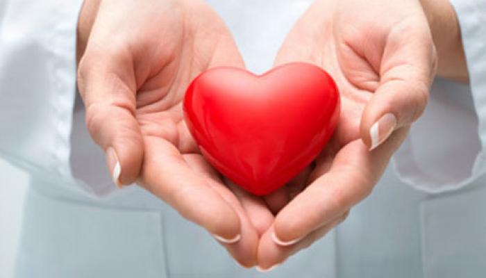 दिल को सेहतमंद रखने के लिए रोज खाएं फल