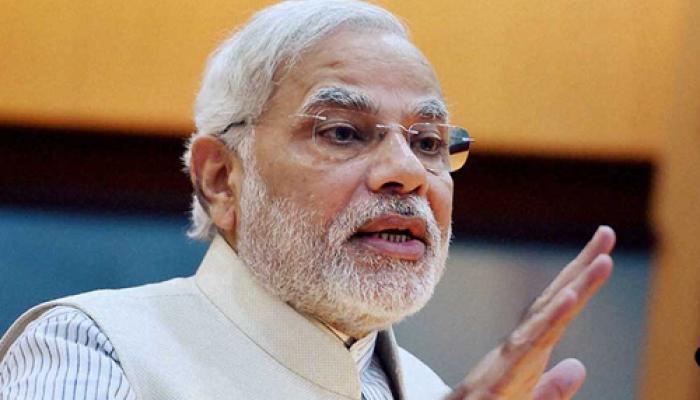 अमेरिकी राष्ट्रपति बराक ओबामा से 29-30 सितंबर को मुलाकात करेंगे PM नरेंद्र मोदी
