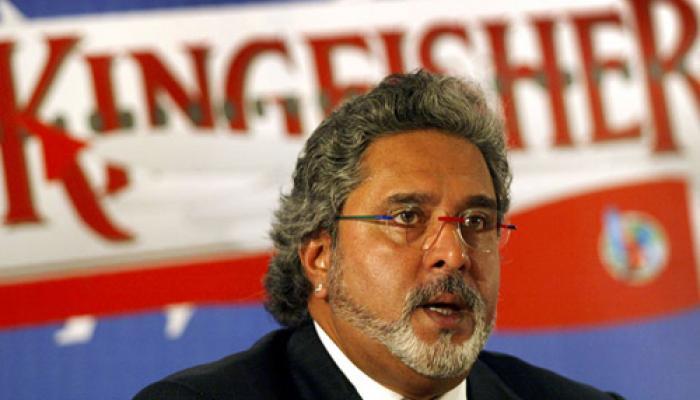 विजय माल्या की मुश्किलें बढ़ी, SBI ने जानबूझकर कर्ज नहीं लौटाने का भेजा नोटिस