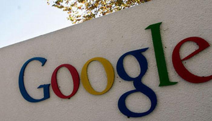 Gmail के 50 लाख यूजरनेम और पासवर्ड ऑनलाइन लीक